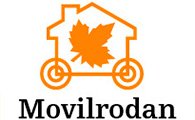 Logotipo Movilrodan