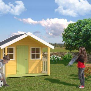 Movilrodan categor as de productos casitas de madera for Casitas de madera para ninos precios